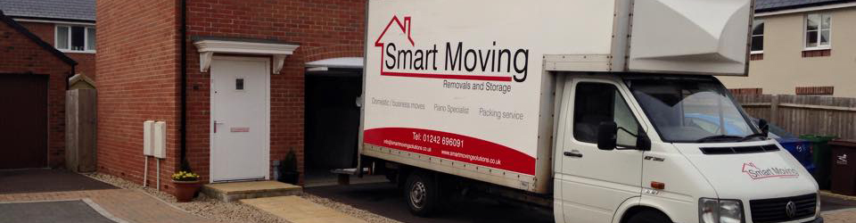 houseremovals